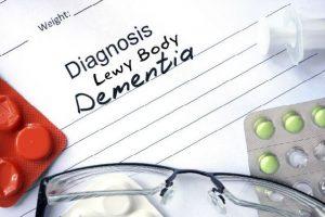 lewy-body-dementia