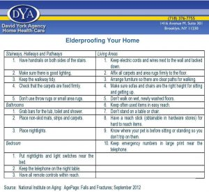 Elderproofing_Your_Home_white_paper (Repaired)(1)