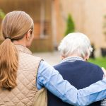 managing long-distance caregiving