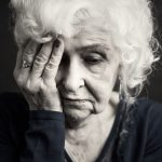 Coping with Elderly Depression