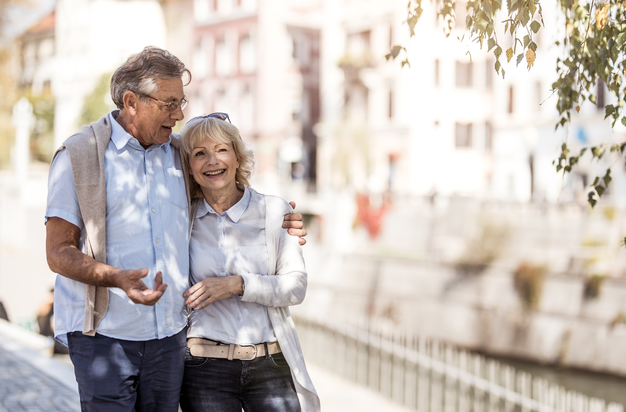 Looking For A Cheapest Senior Online Dating Sites