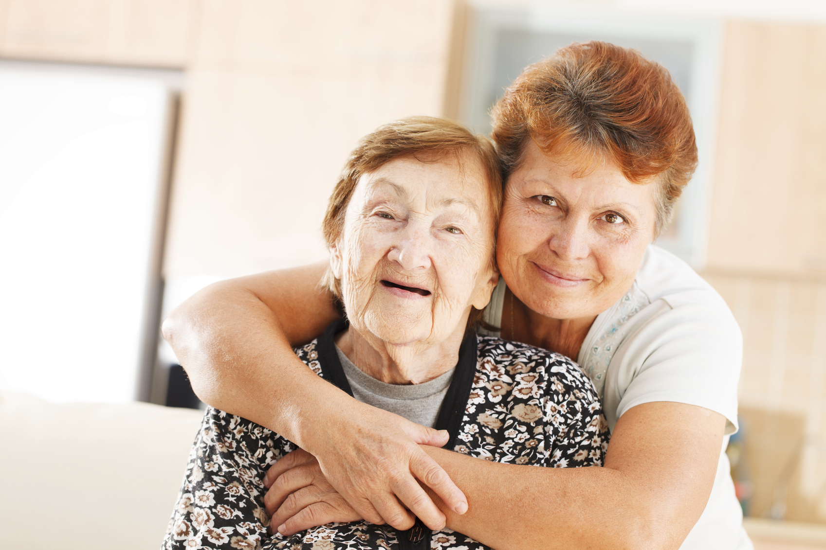 Choosing a Home Healthcare Agency