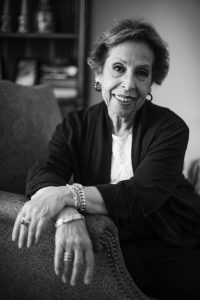 Anita Kamiel