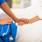 Caregiver Stress: Fighting Severe Consequences