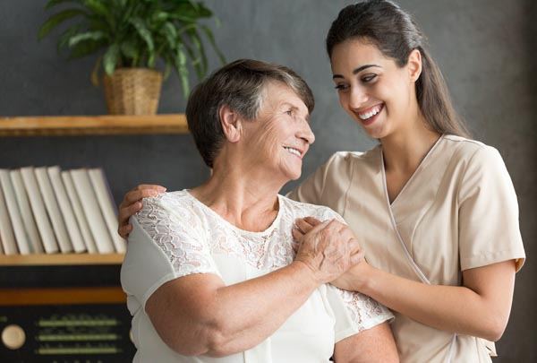 using long term care insurance to pay for home care in new york